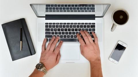 Business Writing Skills: The Basics of Written Communication