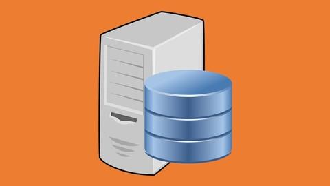 A 18 Hour SQL/SQL Server 2014/Visual Studio 2017 Course