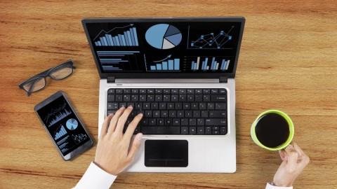 Netcurso-tableau-desktop-10-core-skills-for-business-users