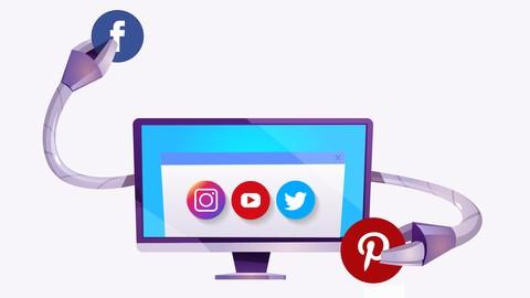 Netcurso-social-media-marketing-automation-mastery