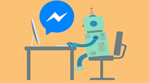 The Ultimate Guide To Build Manychat Bot with 100k members