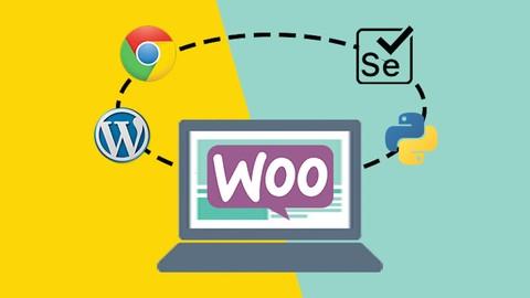 Netcurso-create-e-commerce-site-locally-to-practice-qa-automation