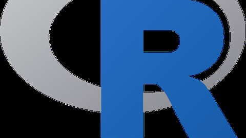 Curso Master en R: de principiante a experto Coupon