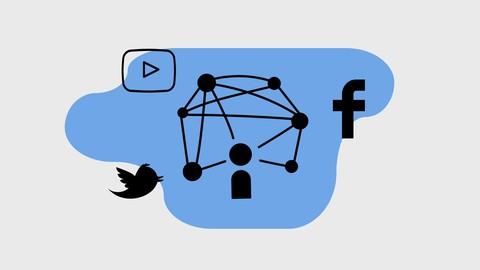 Curso Lagos de Datos en AWS