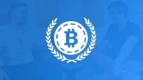 The Bitcoin Basics