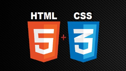 Learn HTML5 with CSS Free