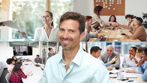 Advanced Mortgage Loan Processor: Essential Skills Training