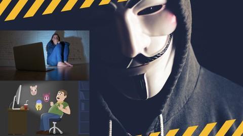 Netcurso-cyber-crimes-and-its-preventive-measures