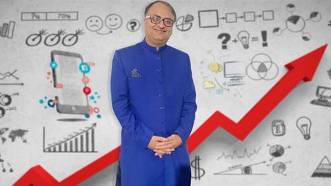 Netcurso-technology-and-social-media-orientation-for-businessman