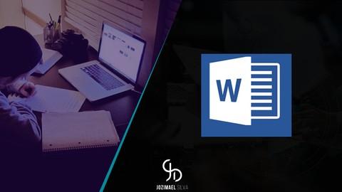 Netcurso-wordprojetosetcc