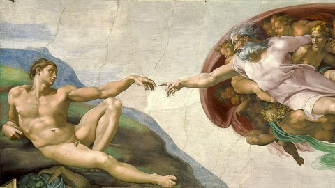 Netcurso-knowing-the-god-who-made-you-the-god-you-may-not-know