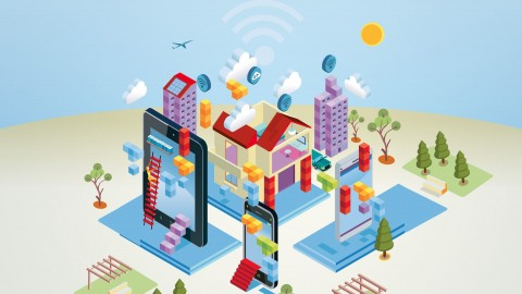 Netcurso-introduction-to-wireless-communications