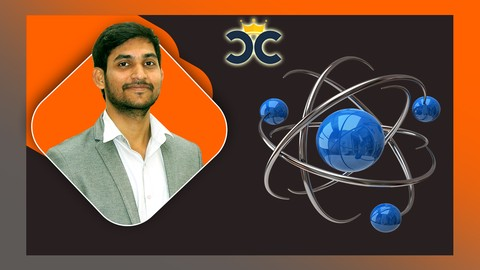Thermodynamics - Free Course