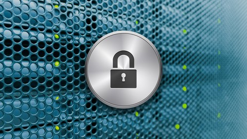 Learning Network Technology and Security