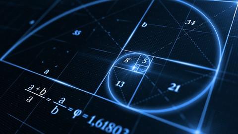Veri Bilimi ve Yapay Zekaya Giriş