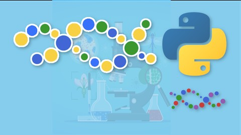 Bioinformatics with Python