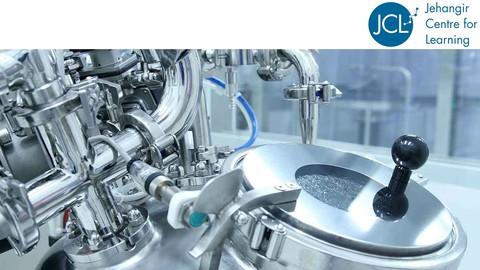 Netcurso-pharmaceutical-engineering-flow-of-fluids