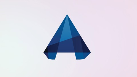 Autocad Civil 3D 2018 for Civil Engineers