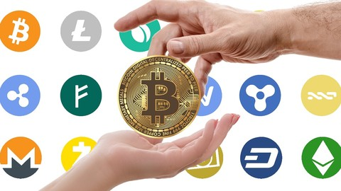Netcurso-free-cryptocurrency-education-investing-starter-course-20