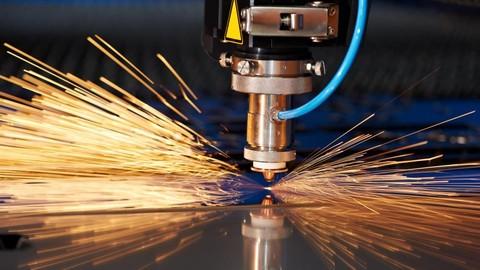 Netcurso-non-traditional-manufacturing