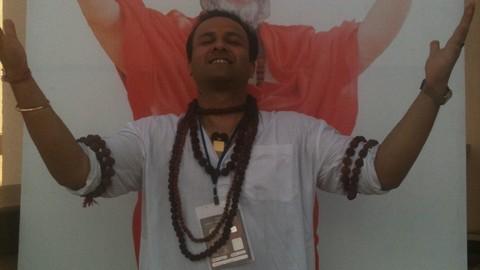 Netcurso-siddha-dhyan-yog