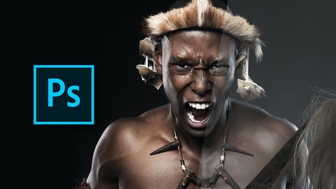 Netcurso-zuluwarrior