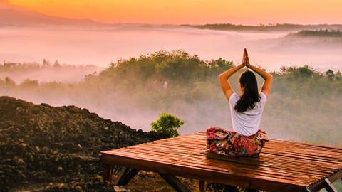 Netcurso-yoga-for-women-2
