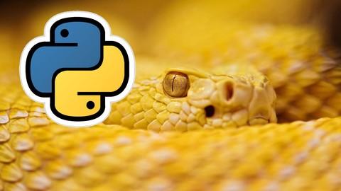 Netcurso-sifirdan-python-egitimi-ucretsiz-seri-1