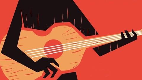 Netcurso-weird-tricks-to-remember-all-major-minor-chords