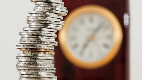 Netcurso-automate-your-finances-get-more-me-time-in-your-day