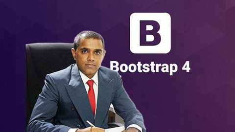 Netcurso-complete-bootstrap-for-beginners-in-10-sessions