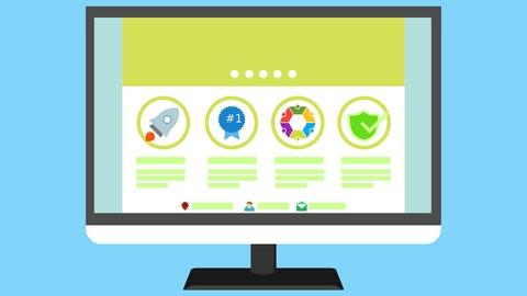 Netcurso-html-css-and-javascript-the-complete-web-developer-course