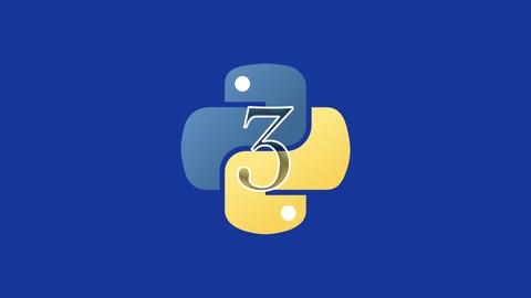 Python 3 Crash Course