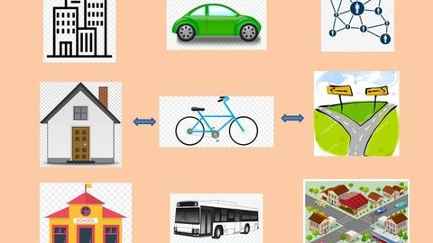 Netcurso-transportation-planning