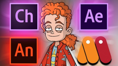 Netcurso-which-animation-software-is-right-for-you
