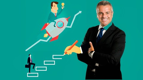 Netcurso-digital-entrepreneurship