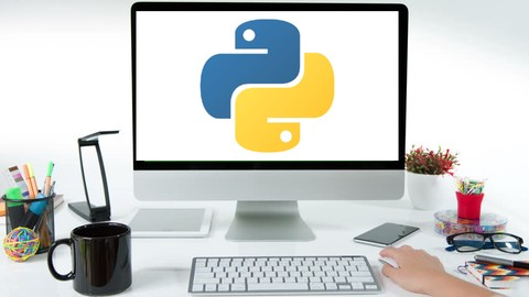 Netcurso-learn-python-programming-language-from-scratch