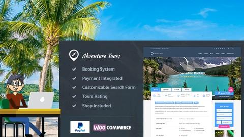 Netcurso-adventure-tours-wordpress-theme-for-travel-agencies-2020
