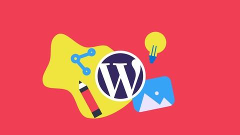 Netcurso-wordpress-for-beginners-learn-how-to-create-a-blog
