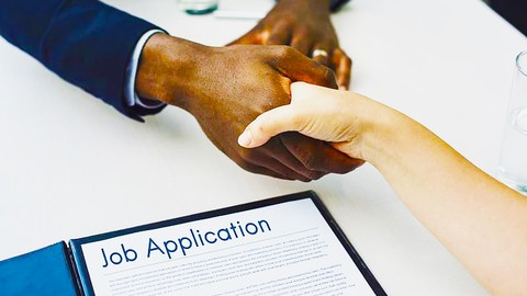 Netcurso-resume-cover-letter-job-interview