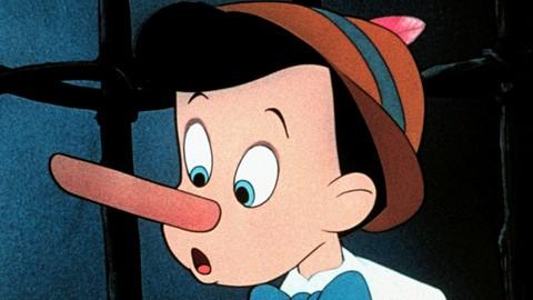 Netcurso-detecting-lies-and-deception