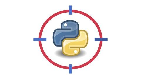 Pyomo Bootcamp: Python Optimization from Beginner to Advance