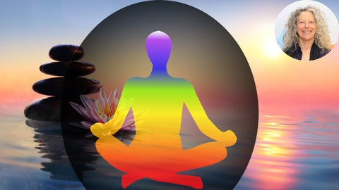 Your Daily Meditation And Tips For Inner Happiness