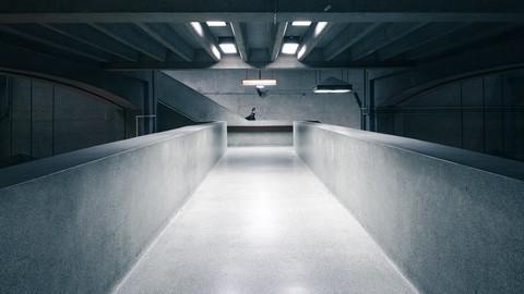 Fundamentals of Concrete Technology