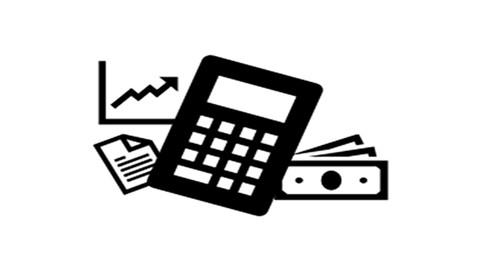 Netcurso-fundamentals-of-management-accounting