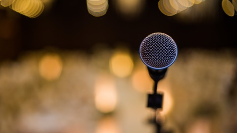 The Self-Sufficient Singer: Vocal Foundations Coupon