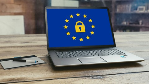 Create Professional Email Address & Business Website | GDPR