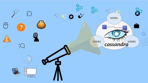 Netcurso-cassandra-completely-basic-hands-on