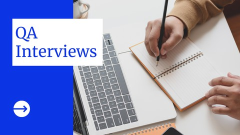 Top 150+ QA Automation Interview Questions & Resume Tips