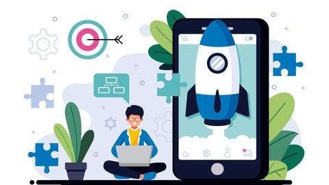 Netcurso-content-marketing-blueprint-expert